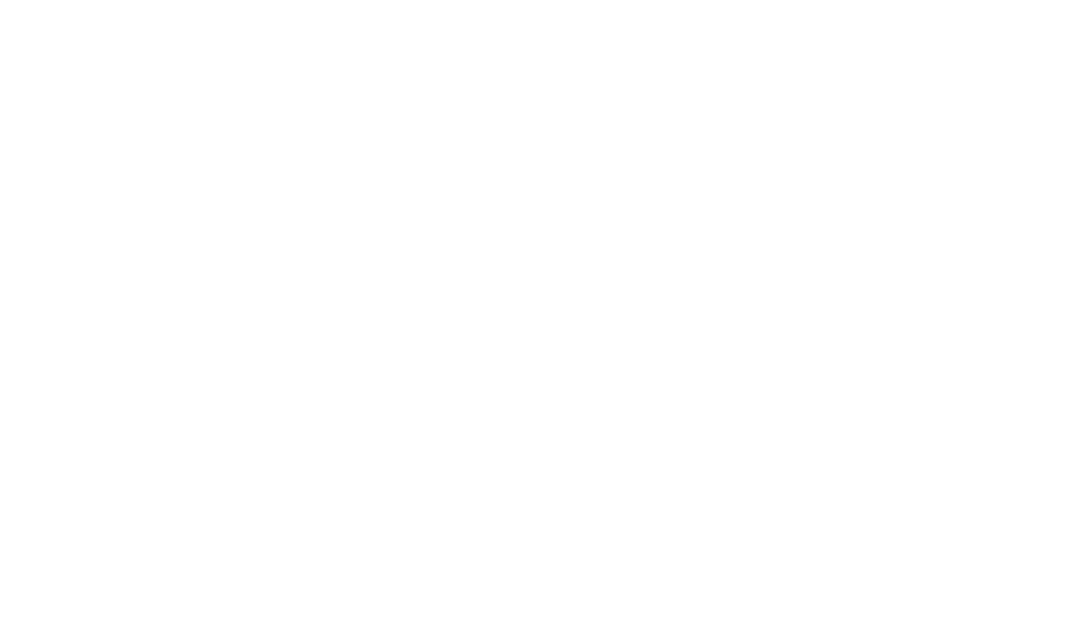 Kunde: TVG