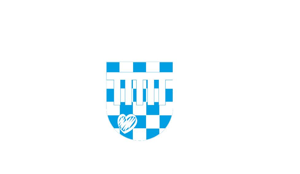 Kunde: Stadt Bad Honnef