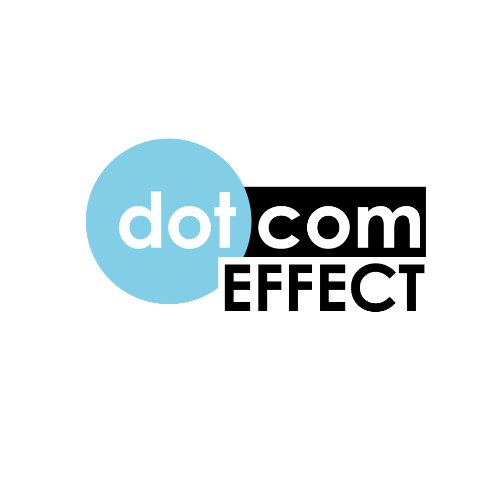 dotcom effect